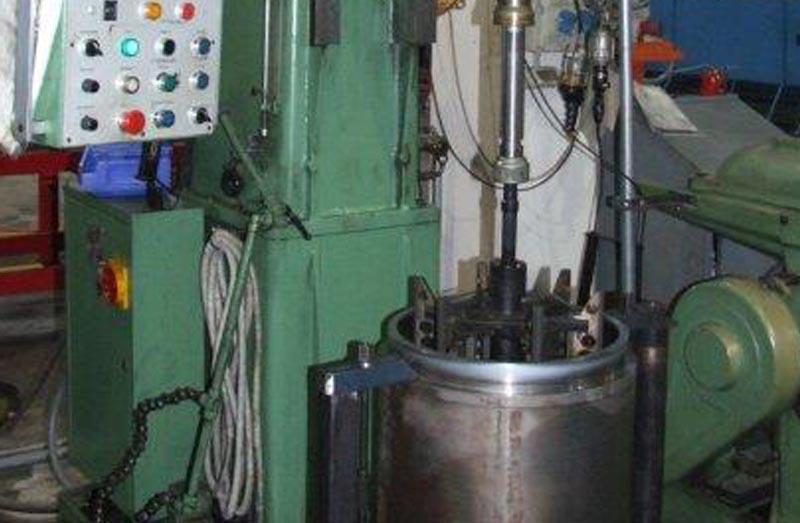levigatura-canne-cilindri