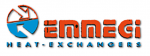 Emmegi-heat-exchangers-Logo-1x